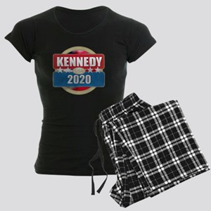Kennedy 2020 Pajamas