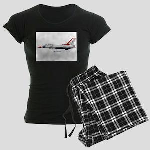 thun14x10_print Pajamas