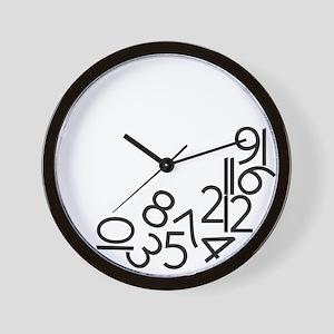 Image result for broken clock