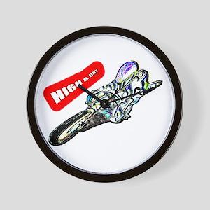 Need For Speed Wall Clocks - CafePress