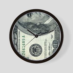 459_H_F_iPadCase-Full Wall Clock