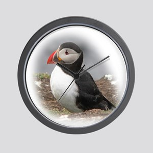 drinkware-cheekyquotes-cm-2880x2880 Wall Clock