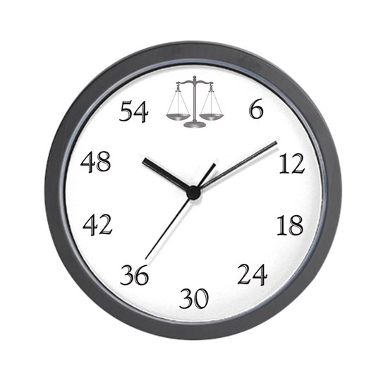 lawyer_clock