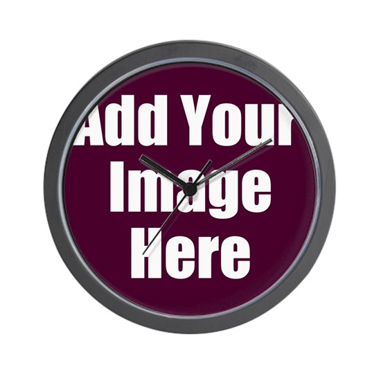 Add Your Image Here
