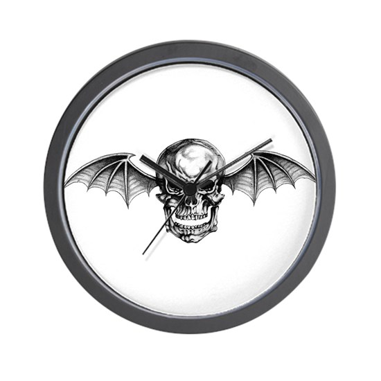 Death Bat
