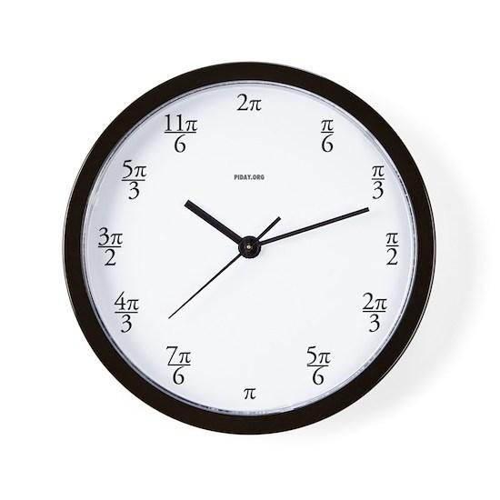 pi_clock_2010