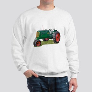 The Heartland Classics Sweatshirt
