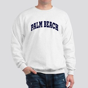 PALM BEACH Sweatshirt