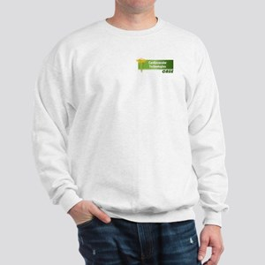 Cardiovascular Technologists Care Sweatshirt