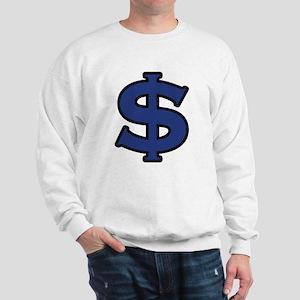 Crip Sweatshirts & Hoodies - CafePress