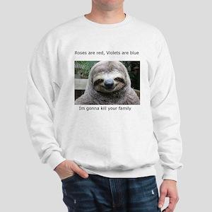 ce00ff18 Meme Sweatshirts & Hoodies - CafePress