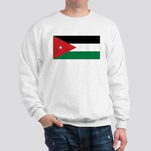 7ca6b3a7849 Jordan Country Sweatshirts & Hoodies - CafePress