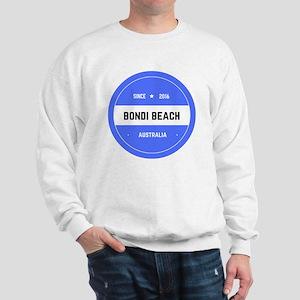 f3662c4acd Surf Bondi Beach Sweatshirt. $39.99 · Sweatshirt