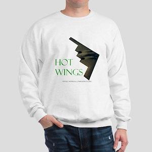 B2 Spirit Sweatshirt