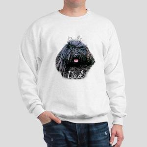 Puli Dad2 Sweatshirt