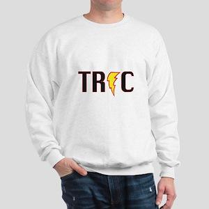 Tree Hill: Tric Sweatshirt