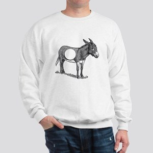 Asshole Sweatshirt
