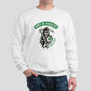 SOA Ireland Sweatshirt