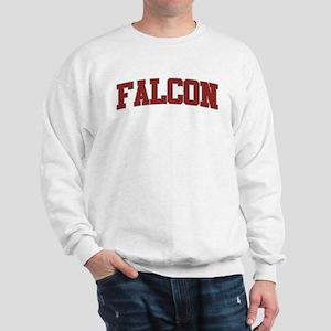 FALCON Design Sweatshirt