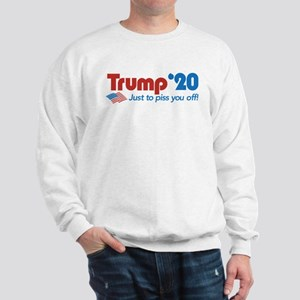 Trump '20 Sweatshirt