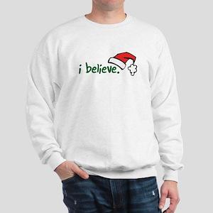 i believe. Sweatshirt