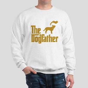 Berger Picard Sweatshirt
