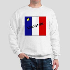 L'Acadie Sweatshirt