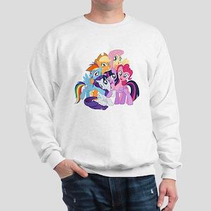 MLP Friends Sweatshirt