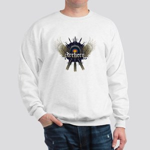 ARCHERY Sweatshirt