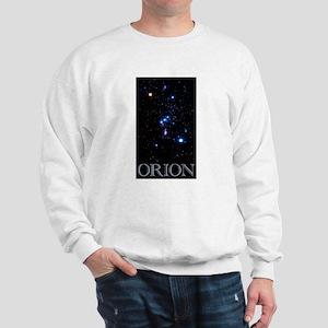 Orion Sweatshirt