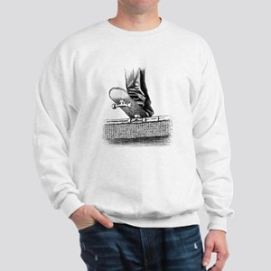 Drop in design Sweatshirt