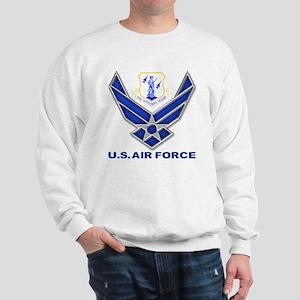 Air National Guard Sweatshirt