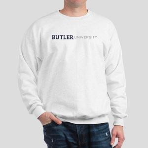 Butler University Sweatshirt