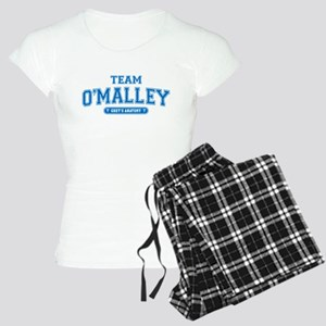 Grey's Anatomy Team O'Malley Women's Light Pajamas