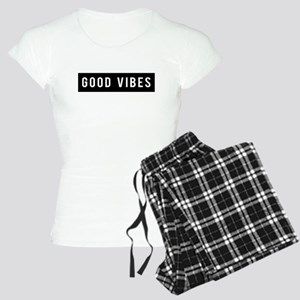 Good Vibes Pajamas