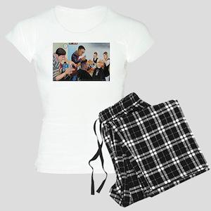 get kutz Pajamas