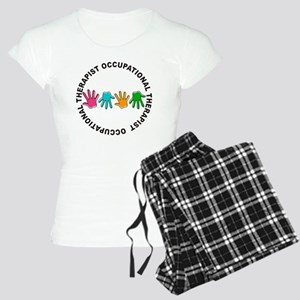 ot JEWELRY Women's Light Pajamas