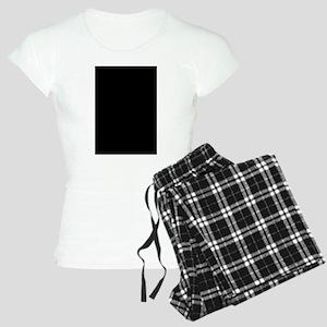 Perforator Drill Bit Women's Light Pajamas