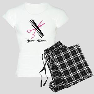 Personalized Stylist Women's Light Pajamas