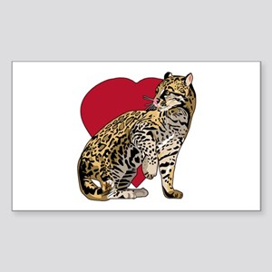 Cheetah Stickers Clothing Accessories Home Sticker