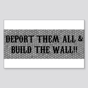 wall401 Sticker