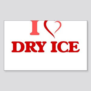 Carbonic Ice Stickers Cafepress