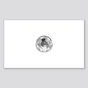 Crystal Diamond Gem Stone Sticker