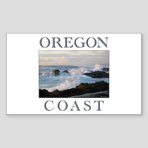 oregoncoast_10t Sticker