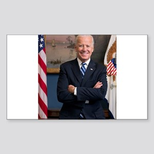 Joe Biden Vice President of the United States Stic
