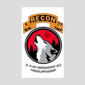 1-17_Wolfpack Sticker (Rectangle)