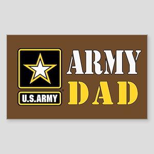 ArmyDad_0414 Sticker