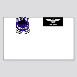 usNavyVf143 Sticker