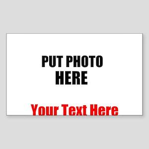 Funny Picture Sticker