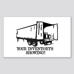 inventory_showing_2 Sticker